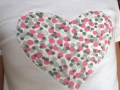 camiseta-tela-corazon-lunares-rosas-gyngerytulula