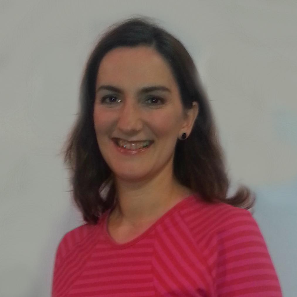 Soy Clara, creadora de gingerytulula.com