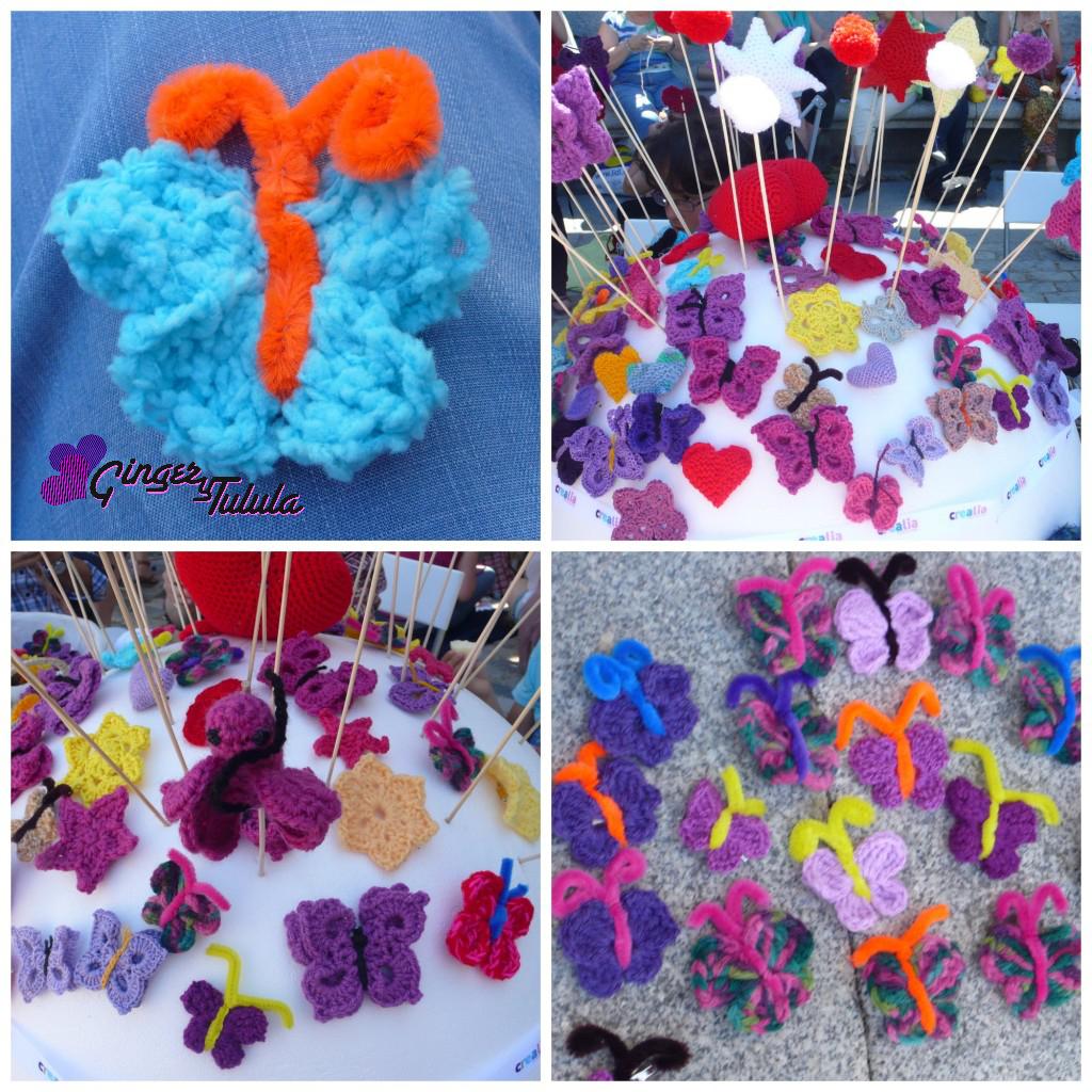 segunda-gran-tricotada-solidaria-de-lana-connection-ginger-y-tulula-primera-tricotada