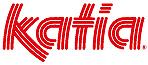 katia-logo