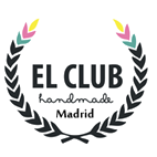 El-Club-Handmade-Madrid