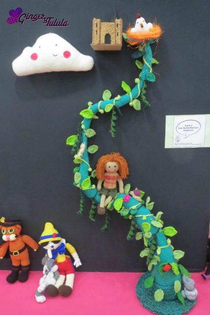 creativa_madrid_valentinas_cuento_crochet_jack_y_las_habichuelas_magicas_gingerytulula