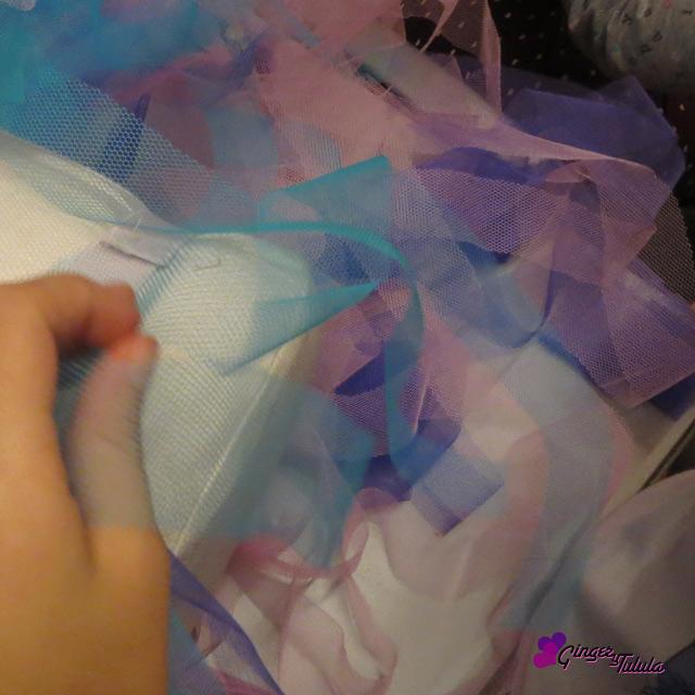 falda_tul_diyshow_chikaperika_handbox_gingerytulula