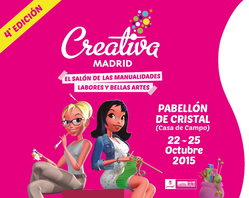 creativa-madrid-2015